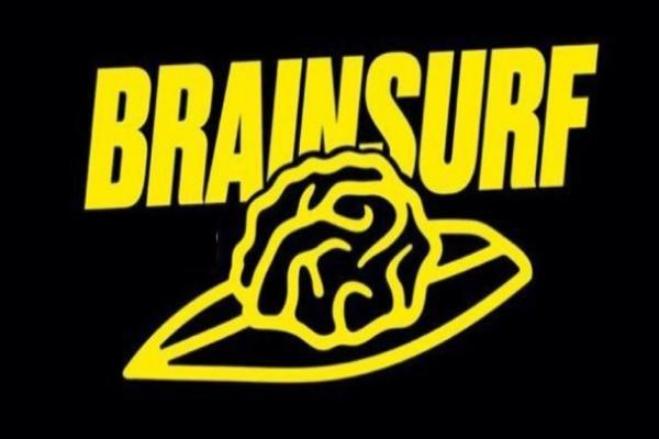BrainSurf